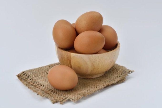 チキン利食い克服用決済ルールの効果