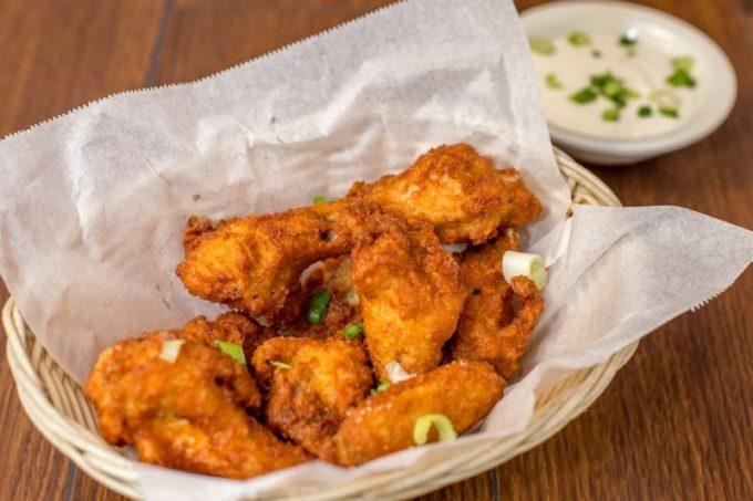 チキン利食い対策用の決済ルール
