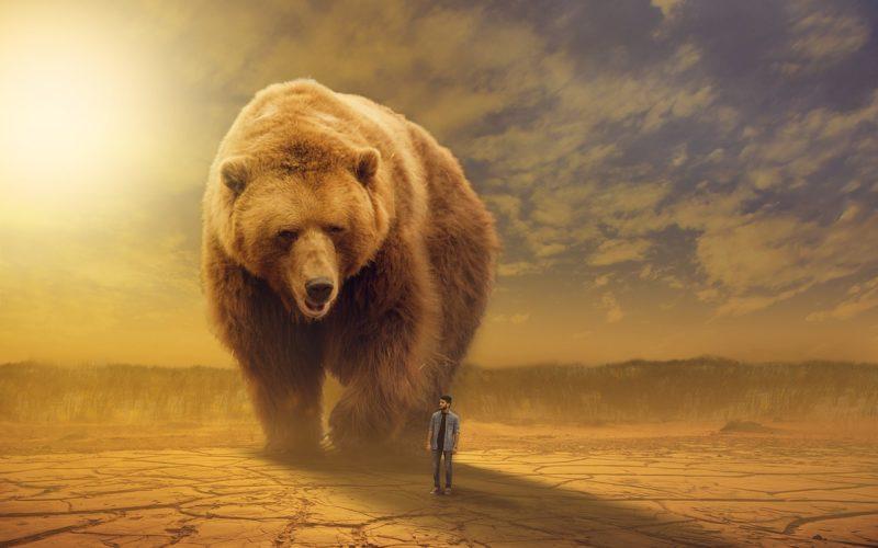 FXのリスク・危険性とその対策方法